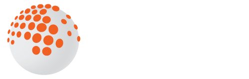 Portas Global