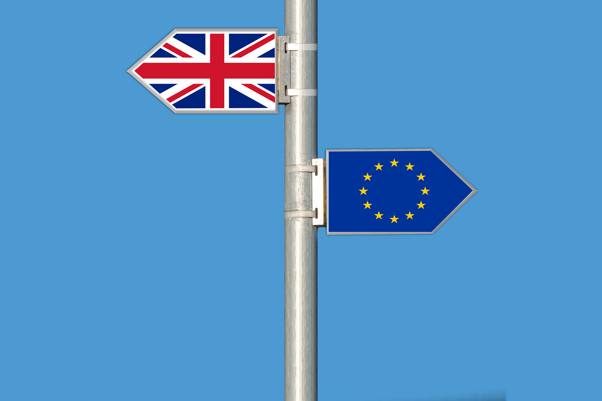 Brexit and the workplace – why employers should act now