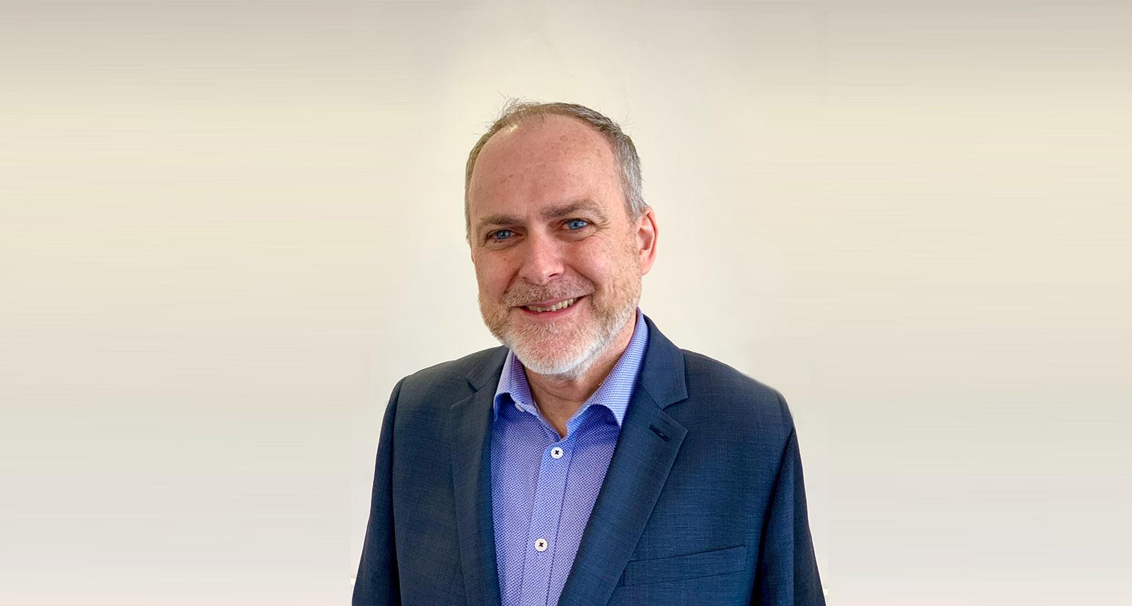 Portas Global announces new team structure