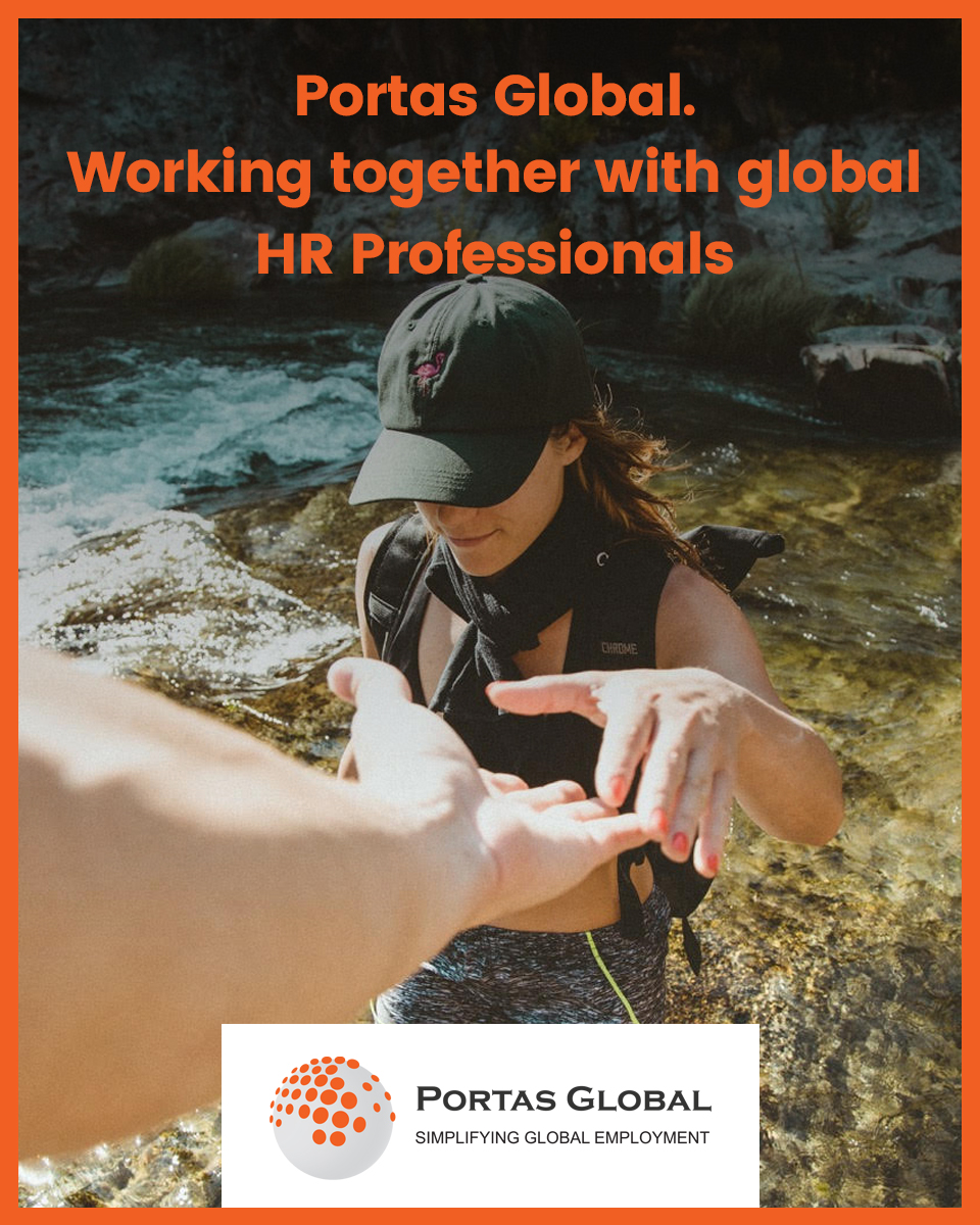 Reasons to outsource to Portas Global